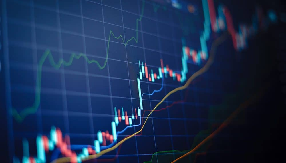mercado criptomonedas bitcoin millones dólares