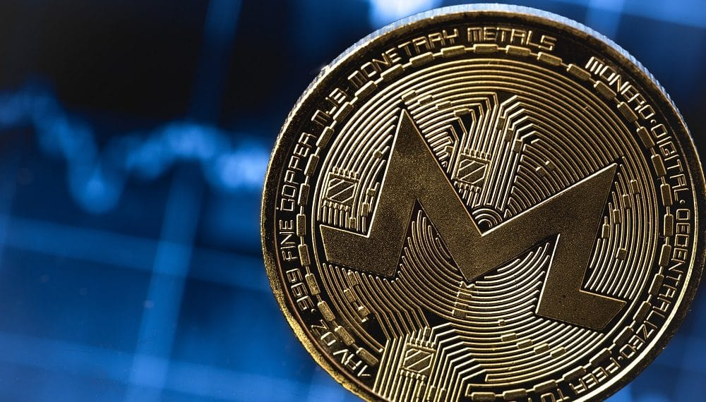 Imagen destacada por prima91/stock.dobe.com