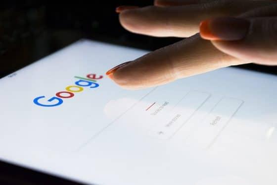 ¿En cuáles países de Latinoamérica se busca más la palabra bitcoin en Google?
