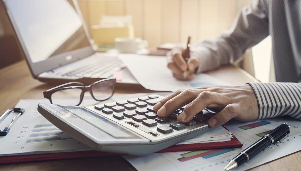 Imagen destacada por Kittiphan/stock.adobe.com