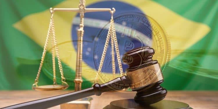 regulación-brasil-criptomonedas