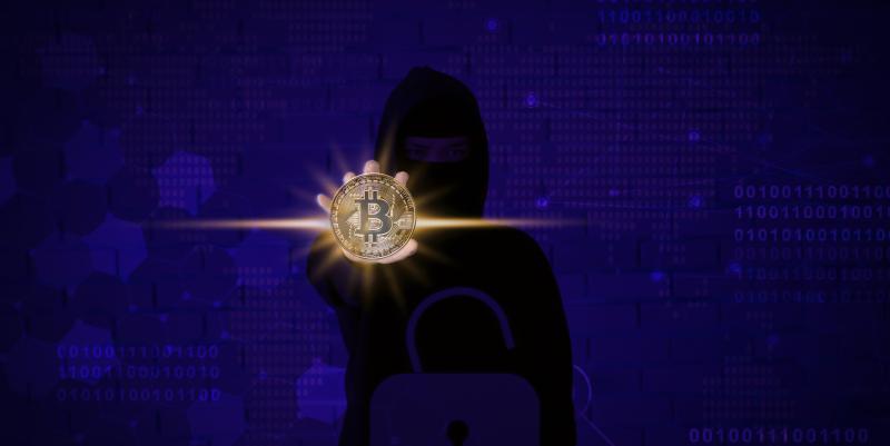 rescate bitcoin argentina