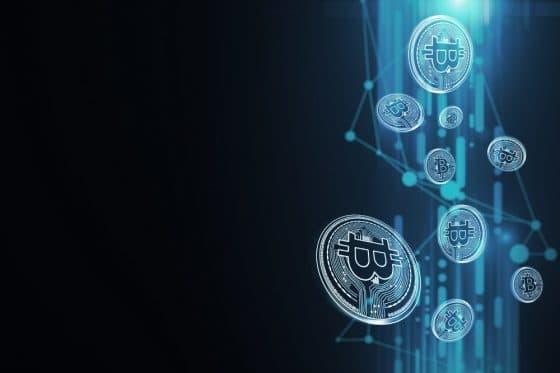 Rendimiento de bitcoin en 2020, segundo peor entre las principales 20 criptomonedas