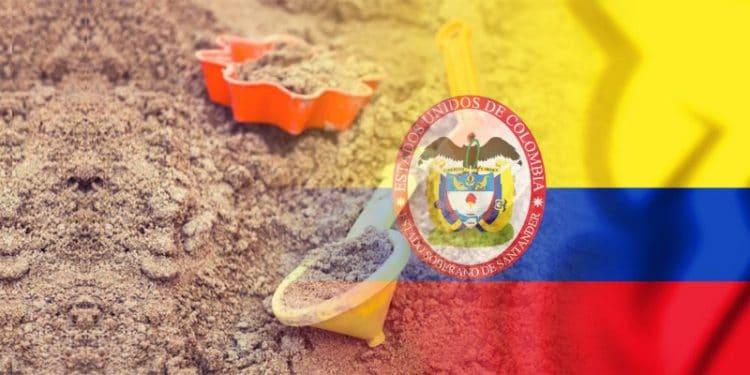 sandbox-colombia-casas-de-cambio