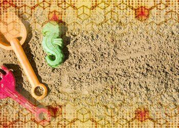 Sandbox regulatorio españa