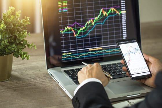 Broker de Argentina abre trading con apalancamiento para bitcoin y otras criptomonedas