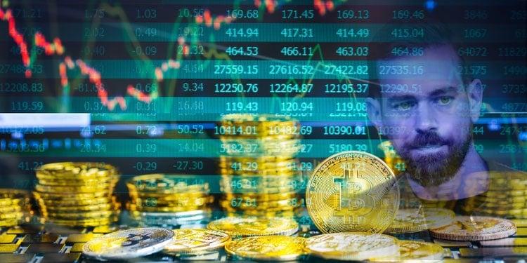 square ventas bitcoin casas de cambio