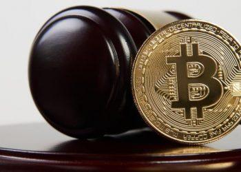 subasta bitcoin