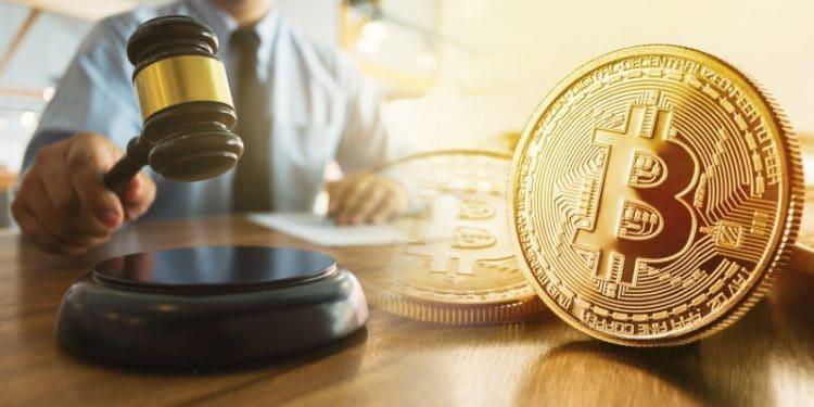 subastas bitcoin estados unidos btc