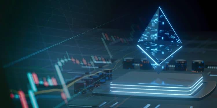 Imagen destacada: collage de CriptoNoticias con imágenes por iamchamp y knssr / stock.adobe.com