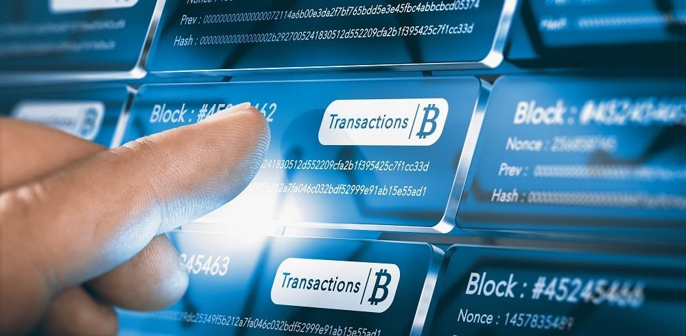 Imagen destacada por Olivier Le Moal/stock.adobe.com