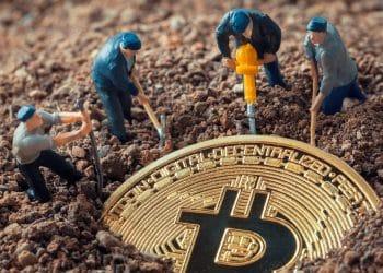 Imagen destacada por Myst/stock.adobe.com