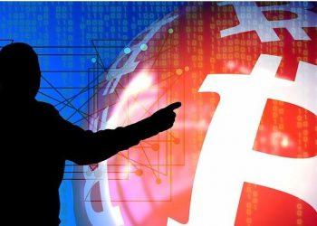 bitcoin índices bursátiles futuros