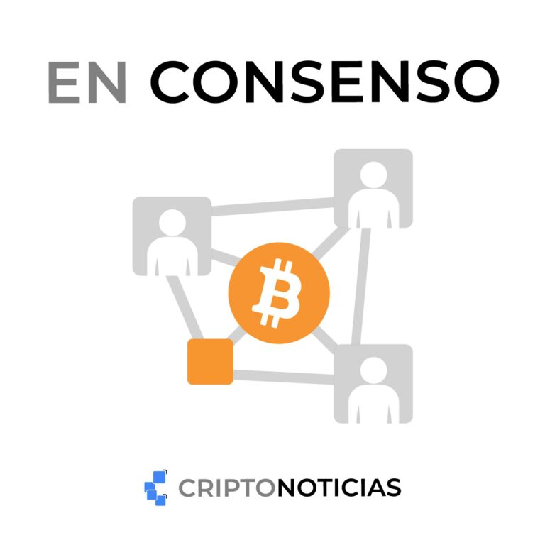 La innovación no es blockchain, es Bitcoin, Con Cristobal Pereira