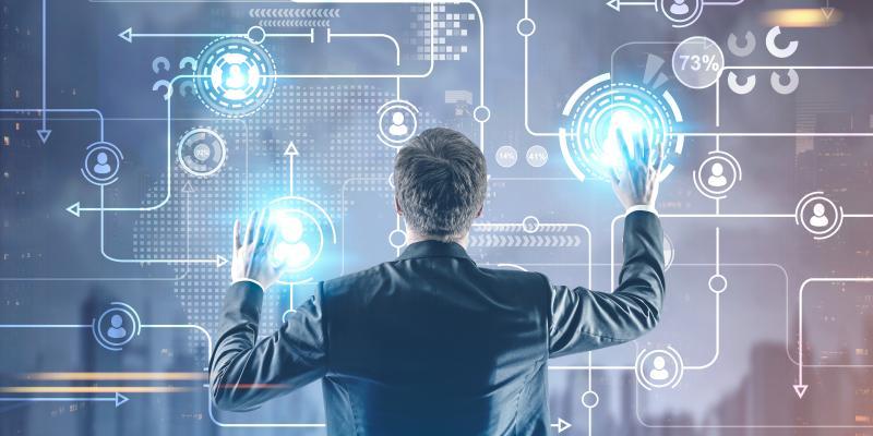 instadapp defi accounts protocolos integración
