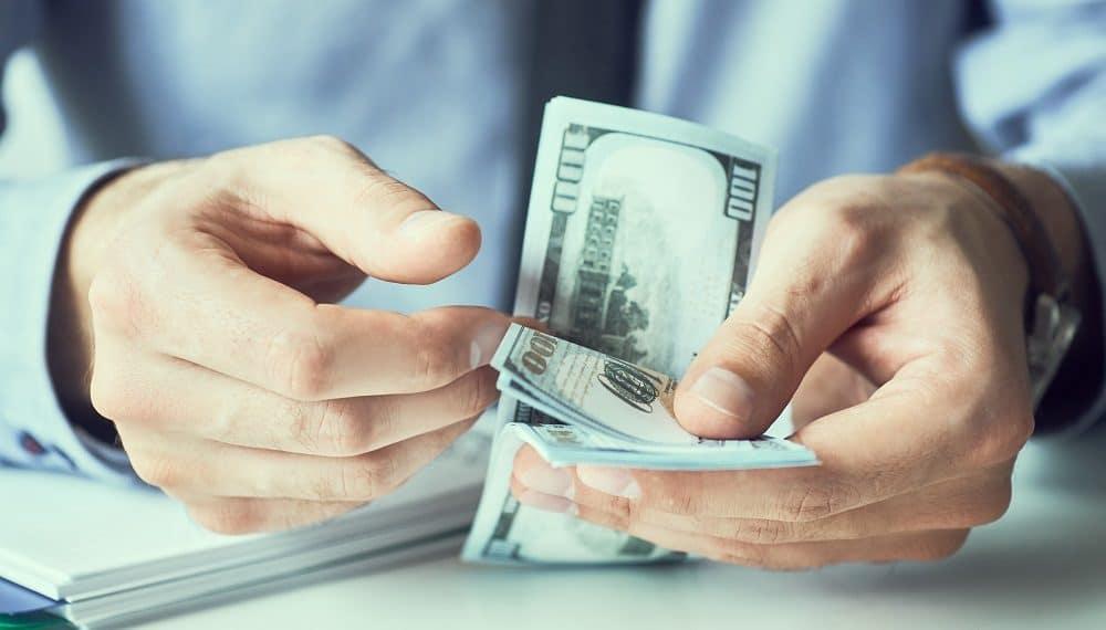 Imagen destacada por cameravit/stock.adobe.com