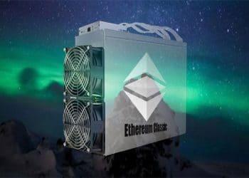 minero bitmain ethereum