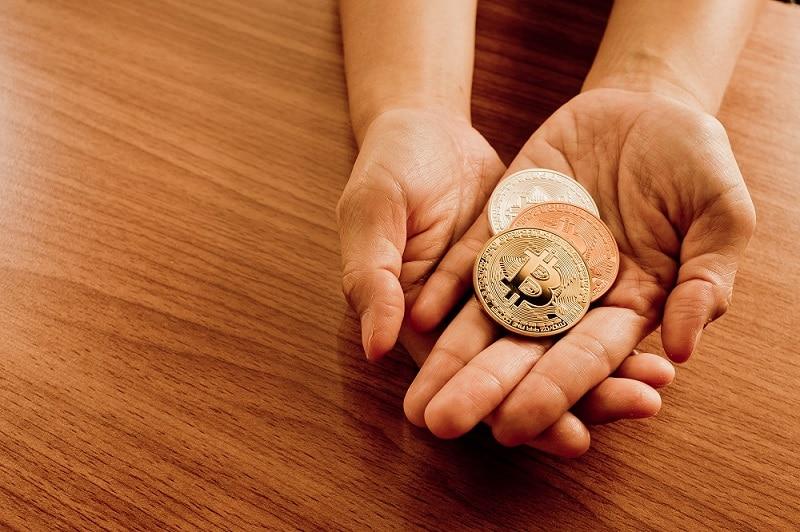 Imagen destacada por waranyu/stock.adobe.com