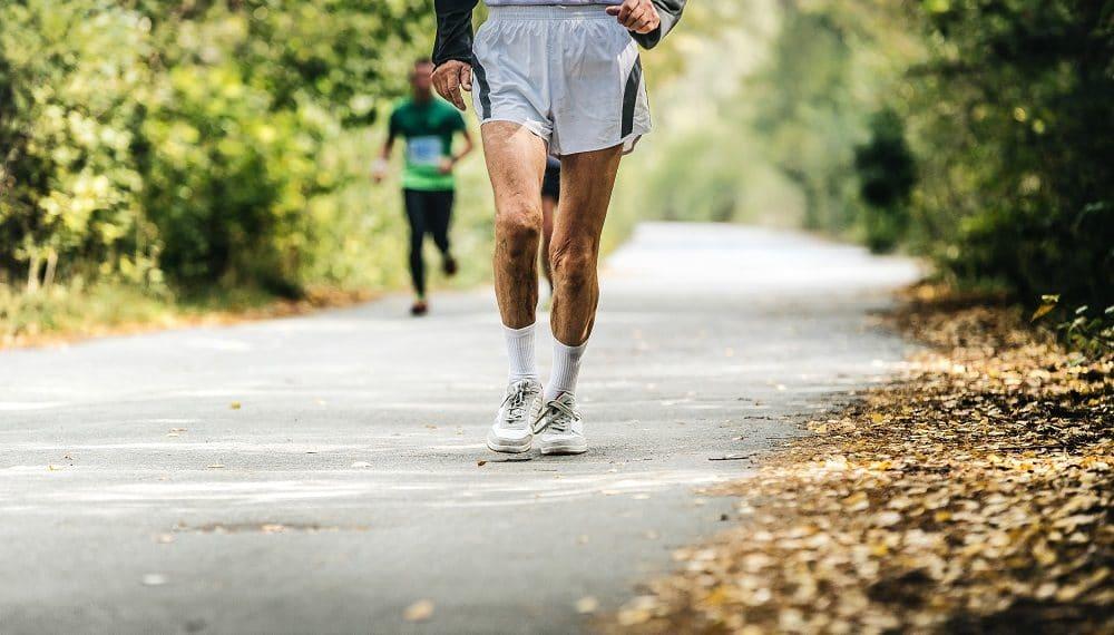 La actividad física y el tiempo que un humano invierte en una tarea puede ser comprado a cambio de una paga en criptomonedas. Fuente: sportpoint74/elements.envato.com
