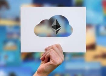 almacenamiento-distribuido-nube-byrdyak-ethereum