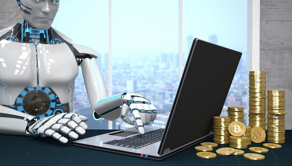 Imagen destacada por Alexander Limbach/stock.adobe.com