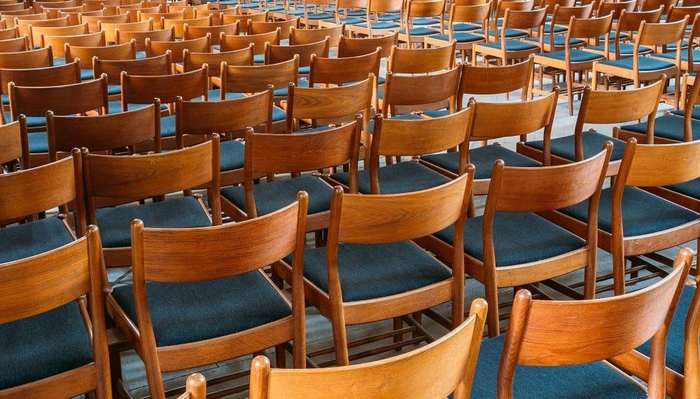 Imagen destacada por Grigory_bruev//elements.envato.com