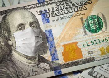 Imagen destacada por Andy Dean/stock.adobe.com