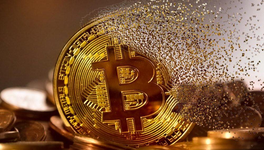 minería bitcoin dificultad