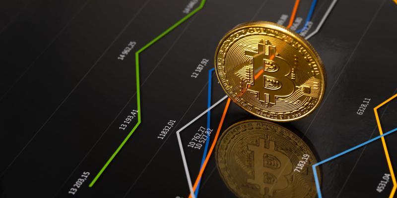 bitcoin rebota anuncio fed estados unidos