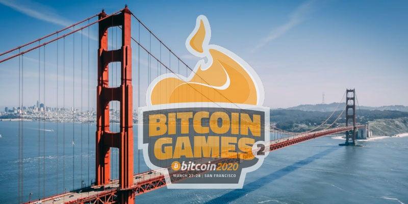 bitcoin games 2020