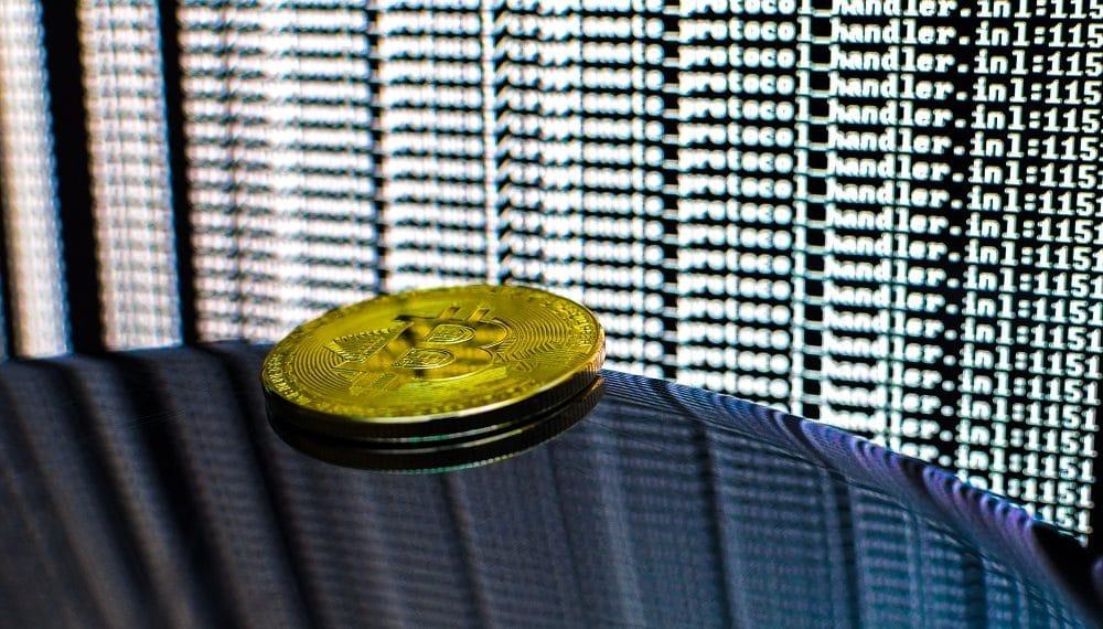 Imagen destacada por Ivan/stock.adobe.com