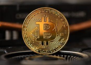 Además de unirse a la cadena lateral de Bitcoin, Hodl Hodl tiene planes de desarrollar nuevas soluciones basadas en Liquid. Fuente: kjekol/elements.envato.com