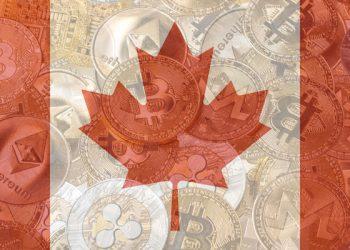 canadá-criptomonedas-regulación-fintrac