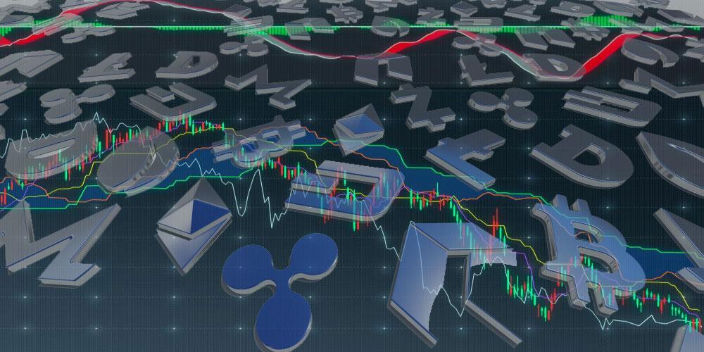 Imagen destacada: collage de CriptoNoticias con imágenes por  denisismagilov y dragancfm / stock.adobe.com