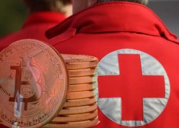 cruz-roja-bitcoin-donaciones