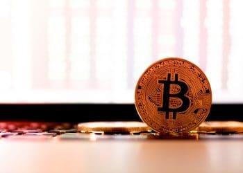 La  plataforma  LN Markets se lanzó como alternativa a la manera actual de operar con derivados de bitcoin. Fuente: Panxunbin/elements.envato.com