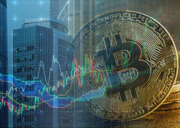 inversionistas institucionales precio bitcoin