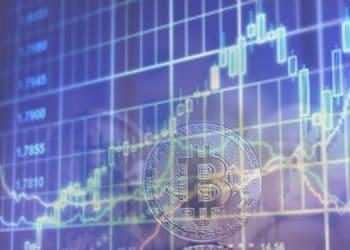 precio-bitcoin-se-recupera-90