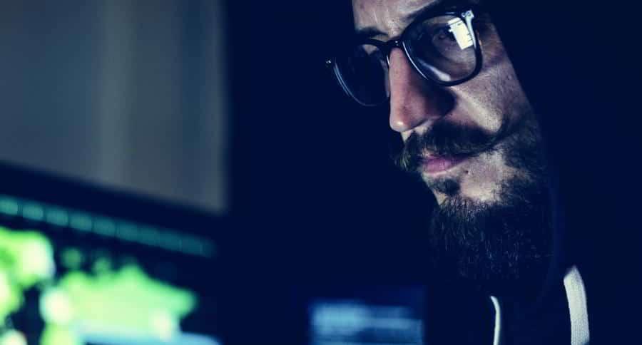 4 métodos hackers robar bitcoin