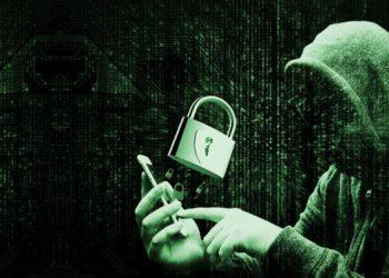 hacker extension falsa chrome roba recuperación ledger
