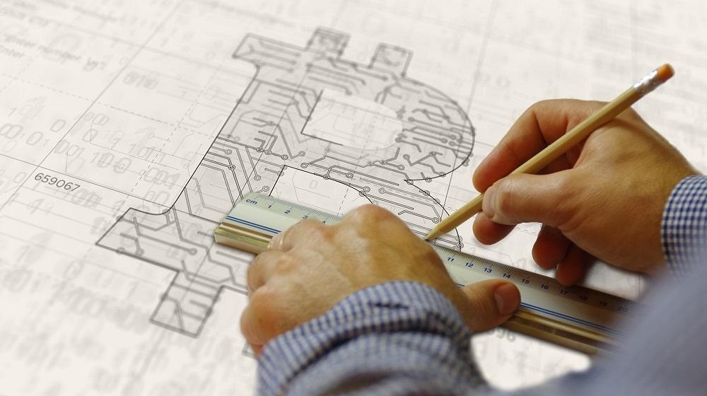 Imagen destacada por Skórzewiak/stock.adobe.com
