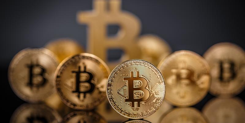 bitcoin sube 12%