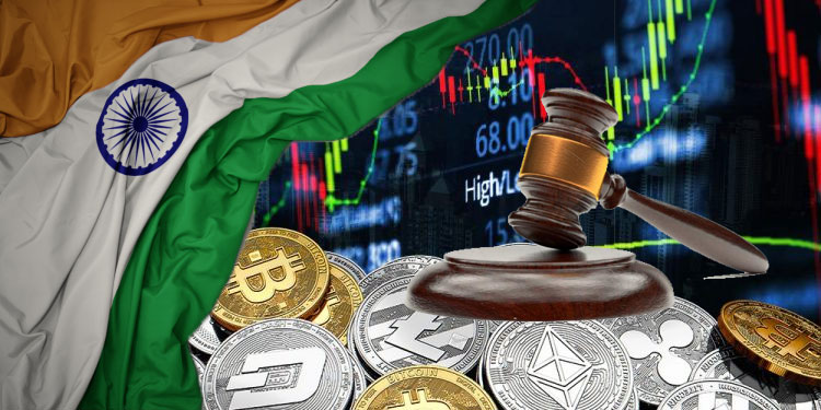 Imagen destacada: collage con imágenes por pookpiik, luzitanija y Wit / stock.adobe.com