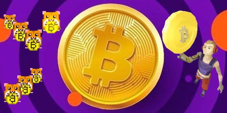 juegos coronavirus cuarentena bitcoin