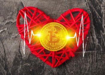 la-vida-después-de-bitcoin