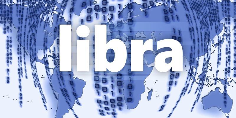 libra retira solicitud de marca brasil