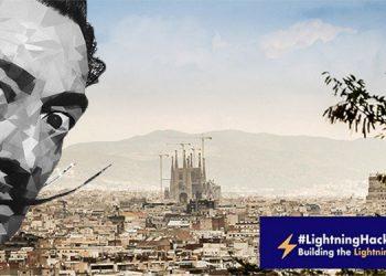 lightning-hack-day-barcelona