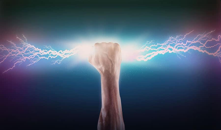 lightning-jack-moreh-stockvault-net