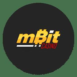 mbitcasino apuestas Bitcoin BTC
