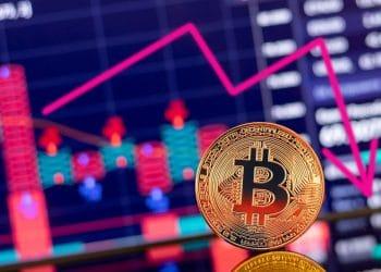 Bitcoin-cae-baja-4600